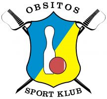 Obsitos Sport Klub